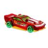 Hot Wheels X Raycers: Drift Rod kisautó