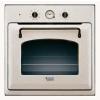 Hotpoint-Ariston Hotpoint-Ariston FT 850.1 (AV) /HA S beépíthető Retro sütő
