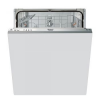 Hotpoint-Ariston LTB4B019