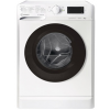 Hotpoint-Ariston NLLCD 946 WC A
