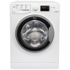 Hotpoint-Ariston RSG 825 JS