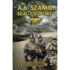 Howard E. Wasdin, Stephen Templin A 6. SZÁMÚ SEAL-CSOPORT