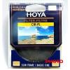 Hoya CPL SLIM 43mm polárszűrő