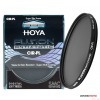Hoya Fusion Antistatic Pol-Circ 43mm
