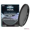 Hoya Fusion Antistatic Pol-Circ 55mm