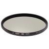 Hoya HD NANO Circular Polar szűrő (58mm)