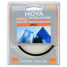 Hoya HMC UV (C) szűrő (46mm) objektív szűrő