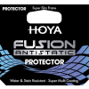 Hoya Hoya Fusion Antistatic Protector (49mm)