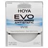 Hoya Hoya Fusion Antistatic UV (55mm)