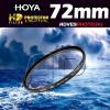 Hoya HOYA HD PROTECTOR 72mm