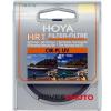 Hoya HRT CIR-PL 52mm
