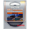 Hoya HRT CIR-PL 77mm