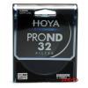 Hoya Pro ND 32 szürke szűrő 82 mm