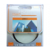 Hoya UV filters UV(C) HMC 52mm