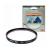 Hoya UV filters UV(C) HMC 55mm