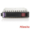 HP 146GB 15000rpm SAS 512547-B21