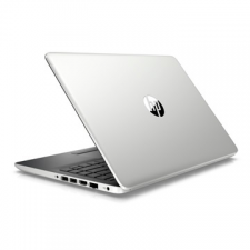 HP 14-cf0004nh 4UE15EA laptop