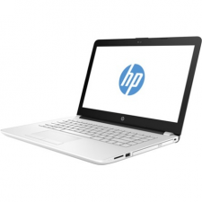 HP 14-cf0009nh 4UG53EA laptop