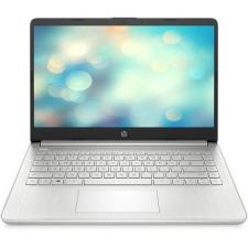 HP 14s-dq2007nh 303B1EA laptop