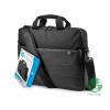 "HP 15,6 ""Classic Briefcase táska (1FK07AA)"