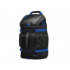 "HP 15,6"" Odyssey Sport Backpack blue/black hátizsák (Y5Y50AA)"