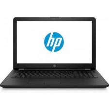 HP 15-bs024nh 2HN51EA laptop