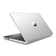 HP 15-da0030nh 4TU58EA laptop