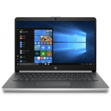 HP 15-da0039nh 4TU46EA laptop