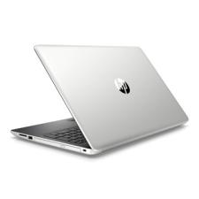 HP 15-da0042nh 4TU42EA laptop