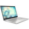 HP 15-dw0032nh (8KK73EA)