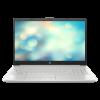 HP 15-dw2001nh (1G8S4EA)
