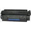 HP 15A (C7115A) fekete toner - utángyártott QP