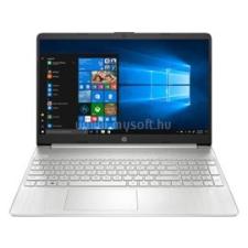 HP 15s-eq1043nh 303F3EA laptop