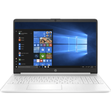 HP 15s-fq2004nh 303B7Ea laptop