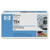 HP 15X toner (HP C7115X)