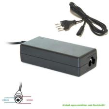 HP 19V 4,74A (90W) 5,5x2,5 utángyártott laptop töltő hp notebook hálózati töltő