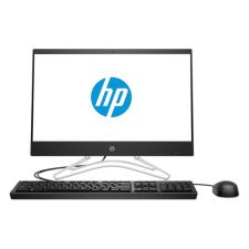 HP 200 G3 3VA38EA asztali számítógép