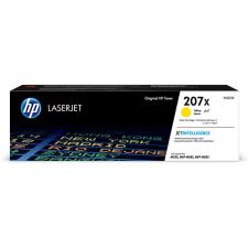HP 207X (W2212X) nyomtatópatron & toner