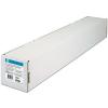 HP 24'x30,5m Univerzális Azonnal Száradó Félfényes Fotópapír 200g (Eredeti)