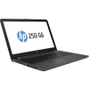 HP 250 G6 1XN32EA