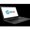 HP 250 G6 3VJ21EA