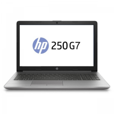 HP 250 G7 150B7EA laptop