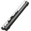 HP 28460-001 4400 mAh 8 cella fekete notebook/laptop akku/akkumulátor utángyártott