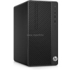 HP 290 G1 Microtower | Core i3-7100 3,9|4GB|1000GB SSD|0GB HDD|Intel HD 630|W10P|3év (1QN78EA_S1000SSD_S)
