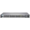 HP 2920-48G-PoE+ 740W Switch
