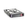 "HP 2.5"""" 72GB 3G SAS 10k rpm SFF HDD merevlemez"