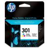HP 301 (CH562EE)