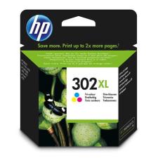 HP 302-XL F6U67AE nyomtató kellék