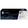 HP 305A Black LaserJet Toner Cartridge (CE410A)
