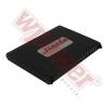 HP 311314-002 PDA akku 950mAh